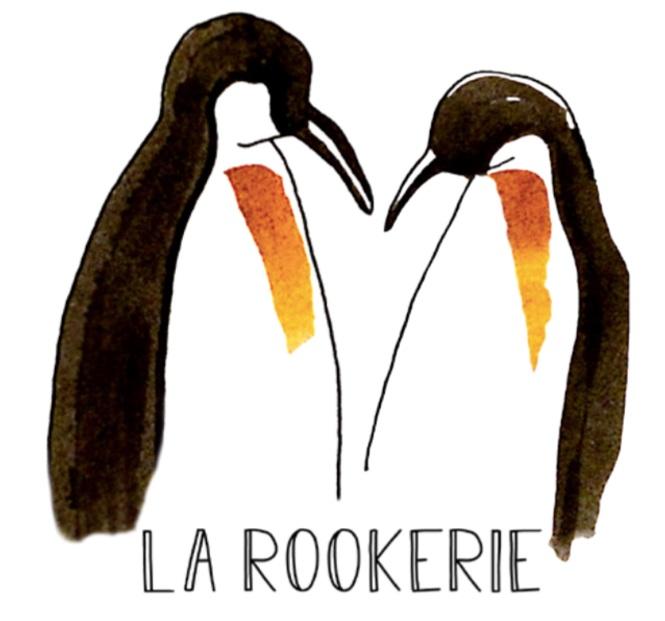 logo Rookerie.jpg